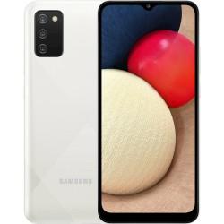 Samsung Galaxy A02s 3GB/32GB ΅ηιτε EU