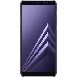 Samsung Galaxy A8 (2018) A530 32GB Single Grey EU