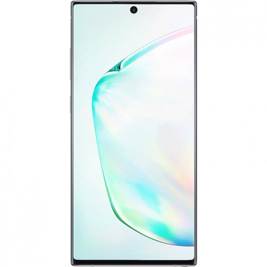 Samsung Galaxy Note 10+ Plus 12GB/256GB White EU