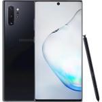 Samsung Galaxy Note 10+ Plus 12GB/256GB Black EU