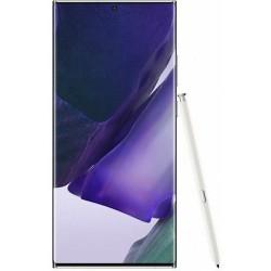 Samsung Galaxy Note 20 Ultra 12GB/256GB N986F 5G Mystic White EU