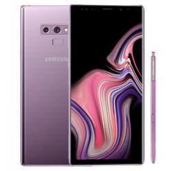 Samsung Galaxy Note 9 N960 Dual Sim 512GB Purple EU