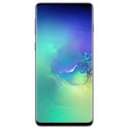 Samsung Galaxy S10 G973F Dual Sim 128GB Green EU