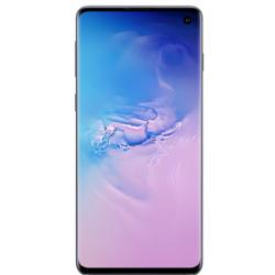 Samsung Galaxy S10 G973F Dual Sim 128GB Blue EU