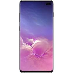 Samsung Galaxy S10+ G975F Dual Sim 512GB Black EU