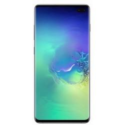 Samsung Galaxy S10+ G975F Dual Sim 128GB Green EU