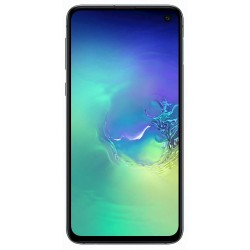Samsung Galaxy S10e G970F Dual Sim 128GB Black EU