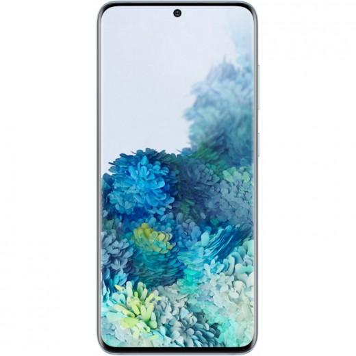 Samsung Galaxy S20 G980F 128GB Cloud Pink EU