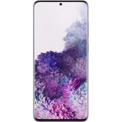 Samsung Galaxy S20+ G985F 128GB Cosmic Black EU - Δώρο τα νέα Samsung Galaxy Buds+
