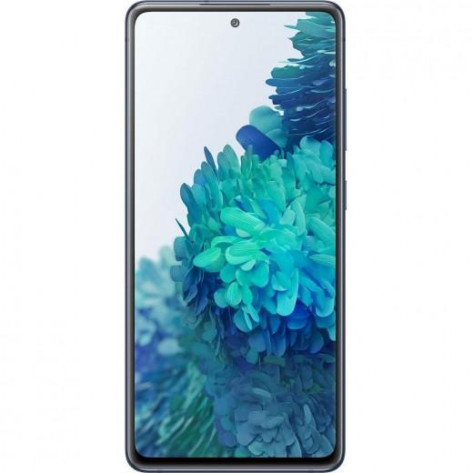 Samsung Galaxy S20 FE G781 6GB/128GB 5g Dual Navy EU