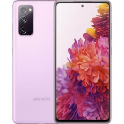 Samsung Galaxy S20 FE G781 6GB/128GB 5g Dual Lavender EU
