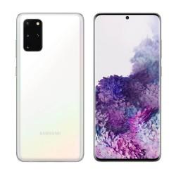 Samsung Galaxy S20 G981B 5G 12GB/128GB White EU