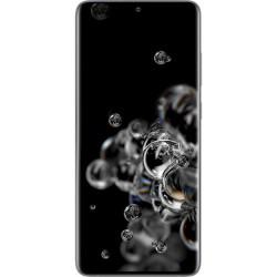 Samsung Galaxy S20 Ultra 128GB Cosmic Black EU