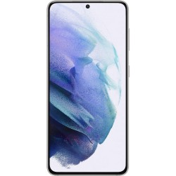 Samsung Galaxy S21 G991 5G 8GB/128GB Dual Violet EU - ΔΩΡΟ Buds Live & Smart Tag