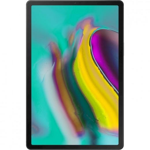 Samsung Galaxy SM-T725 LTE Tab S5e 10.5 64GB Black EU