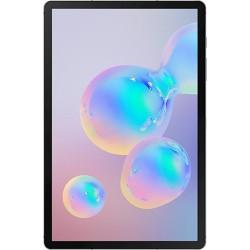 Samsung Galaxy SM-T865 Wifi Tab S6 10.5 128GB Blue EU