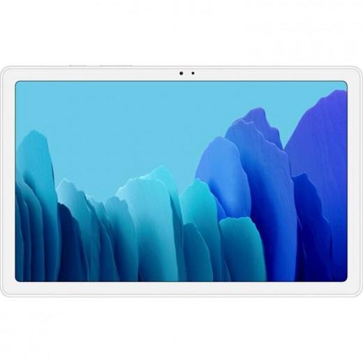 Samsung Galaxy Tab A7 T500 10.4 WiFi 32GB Silver EU