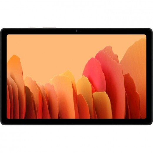 Samsung Galaxy Tab A7 T500 10.4 WiFi 32GB Gold EU