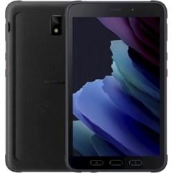 Samsung Galaxy Tab Active3 T570 8.0 WIFI 64GB Black EU