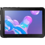 Samsung Galaxy Tab Active Pro T545 10.1 LTE 64GB Black EU