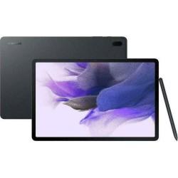Samsung Galaxy Tab S7 FE T736N 12.4' 5G 128GB Black EU