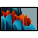 Samsung Galaxy Tab S7 T870N 11.0 WiFi 128GB Navy EU