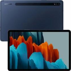 Samsung Galaxy Tab S7+ T970N 12.4 WiFi 128GB Navy EU