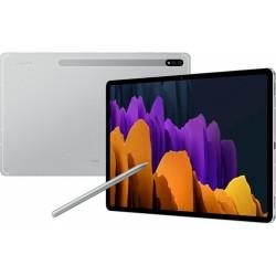 Samsung Galaxy Tab S7+ T970N 12.4 WiFi 256GB Silver EU