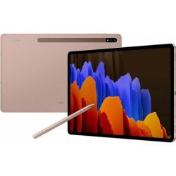 Samsung Galaxy Tab S7+ T976B 12.4 LTE 128GB Bronze EU