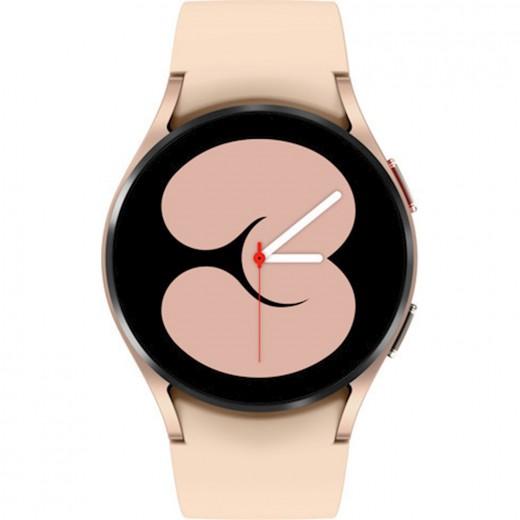 Samsung Galaxy Watch 4 R860 40mm Pink EU