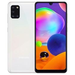 Samsung SM-A315 Galaxy A31 Dual 4GB/64GB White EU