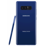 Samsung Galaxy Note 8 N950 Dual 64GB Blue EU