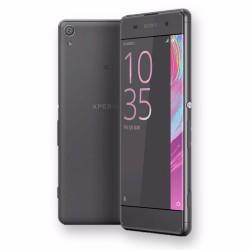 Sony Xperia XA Dual Sim F3116 16GB LTE Black EU