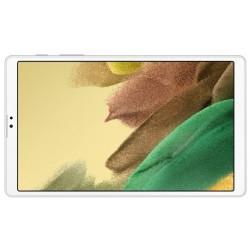Samsung Galaxy Tab A7 Lite T220N 8.7 WiFi 32GB Silver EU