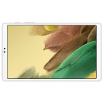 Samsung Galaxy Tab A7 Lite T225N 8.7 WiFi 32GB Silver EU