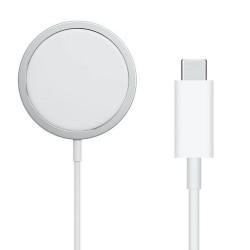 Apple MagSafe Charger 15W - EU