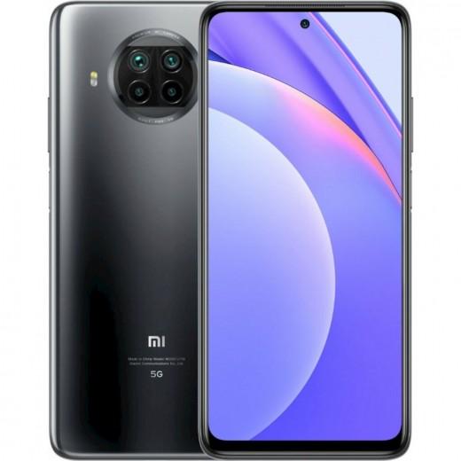 Xiaomi Mi 10T Lite 5G 6GB/64GBDual Sim Grey EU
