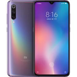 Xiaomi Mi 9 Dual Sim 6GB RAM 128GB Purple EU