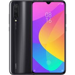 Xiaomi Mi 9 Lite 6GB/128GB Dual Sim Black EU