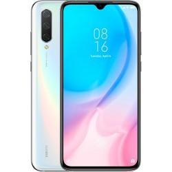 Xiaomi Mi 9 Lite 6GB/128GB Dual Sim White EU
