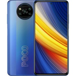 Xiaomi Poco X3 Pro Dual Sim 6GB/128GB Blue EU