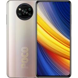 Xiaomi Poco X3 Pro Dual Sim 6GB/128GB Bronze EU