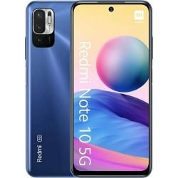 Xiaomi Redmi Note 10 5G Dual 4GB /128GB Blue EU