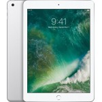 Apple iPad (2017) 128GB Wifi Silver EU