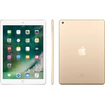 Apple iPad (2017) 128GB Wifi Gold EU