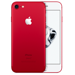 Apple Iphone 7 128GB Red EU