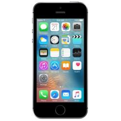 Apple iPhone SE 32GB Space Gray EU