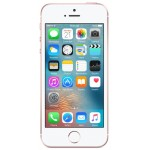 Apple iPhone SE 64GB Rose Gold EU
