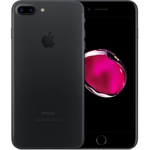 Apple Iphone 7 Plus 32GB Black EU