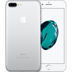 Apple Iphone 7 Plus 256GB Silver EU